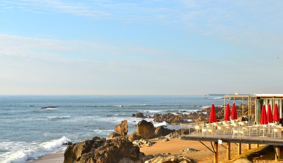 Seaside - Porto